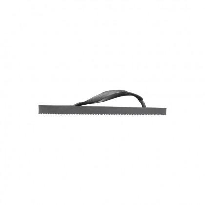 Original Fipper Slipper Basic S for Women (Light Grey)